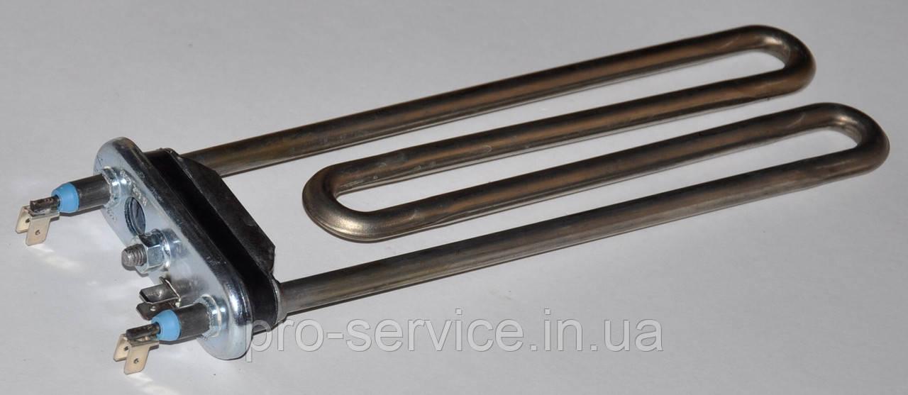 ТЭН 1325347001 для стиральных машин Electrolux, Zanussi