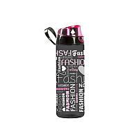Бутылка для спорта HEREVIN FASHION 750 мл