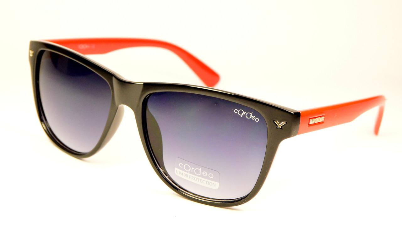 Солнцезащитные очки оптом (6102 С6)  продажа 6cfe78bee4002