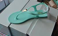 Женские сандалии мягкие и удобные