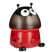 Увлажнитель воздуха Ladybug Crane EE-8247