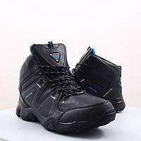 Мужские кроссовки Sayota (44046)