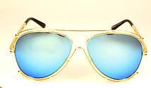 Солнцезащитные очки оптом (7003 С5)
