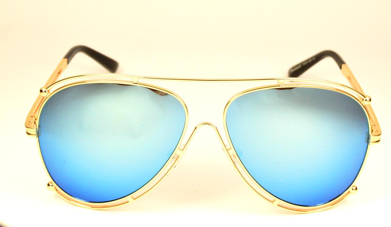 Солнцезащитные очки оптом (7003 С5)  продажа 235da0d09ee46