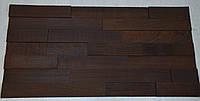 Стеновые 3-Д панели