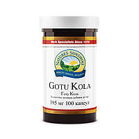 Готу Кола Gotu Kola