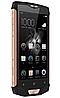 Blackview BV8000 Pro 6/64 Gb gold, фото 4