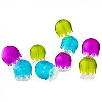 Игрушка для купания Jellies suction cup