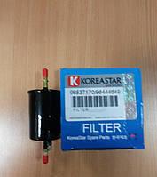 Фильтр топливный Lanos KOREASTAR