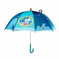 Зонтик Lilliputiens бегемотик Арнольд 86335
