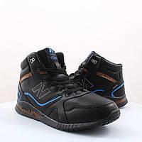 Мужские кроссовки Sayota (44035)