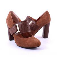 Женские туфли Nadi Bella (33145)
