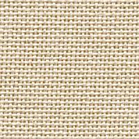 Ткань равномерного переплетения Zweigart Murano Lugana 32 ct. 3984/264 Ivory (слоновая кость)