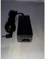 Блок питания ASUS 19V 2.1A (2.5*0.8)
