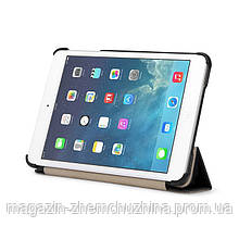 Чехол IPad mini CL-M038