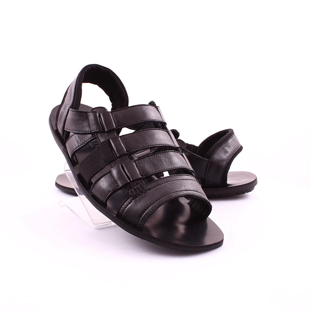 9c6fc0ceb Мужские сандалии Clemento (37576), цена 1 450 грн., купить в Запорожье —  Prom.ua (ID#545969972)