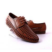 Мужские туфли Roberto Paulo (33852)