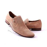 Мужские туфли Roberto Paulo (37250)