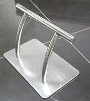 Подставка для ног VM, фото 1