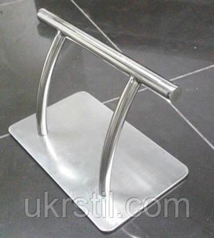 Подножка для парикмахерского кресла VM