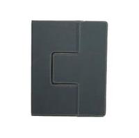 Чехол iPad велюр CL-I063