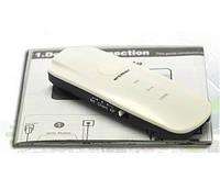 Роутер 150M WiFi (7 в 1) 43101