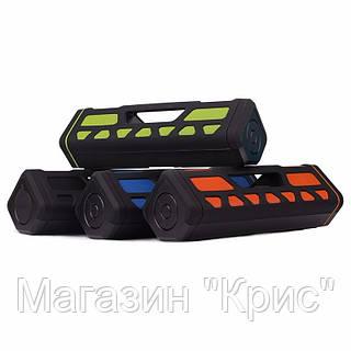 Мини-динамик Bluetooth OTA (4 цвета)
