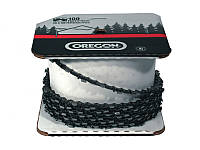 "Цепь в бухте Oregon 91VXL100R 3/8"" для бензопилы"