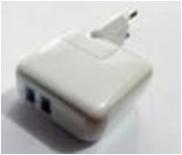 Адаптер USB для IPAD