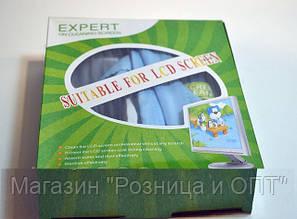 Чистящее средство 3 в 1 (Expert), фото 2
