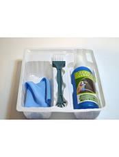 Чистящее средство 3 в 1 (Expert), фото 3
