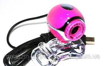 Веб-камера DL- 5C, фото 2