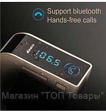 FM- модулятор G7 Bluetooth, фото 2