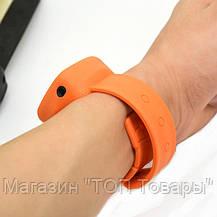 MP3 плеер Часы, фото 2