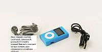 MP3 плеер с экраном TD-04