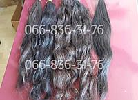 Кудрявые волосы для наращивания, фото 1
