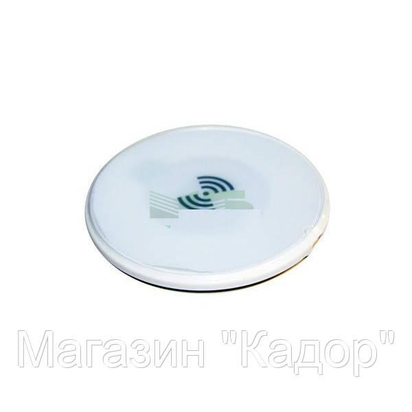 Беспроводное зарядное устройство Y003/002
