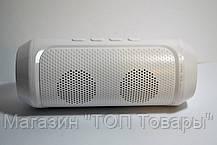 Портативный динамик Q610 Bluetooth, фото 3