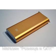 S6 Внешний аккумулятор Power Bank 16000mAh (AA) (цвета в ассортименте), фото 3