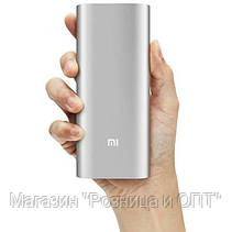 S6 Внешний аккумулятор Power Bank 16000mAh (AA) (цвета в ассортименте), фото 2