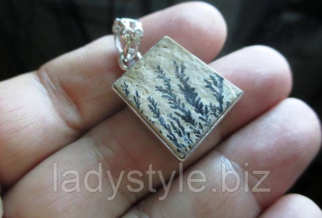купить оригинальное украшение кольцо перстень подарок натуральный танзанит