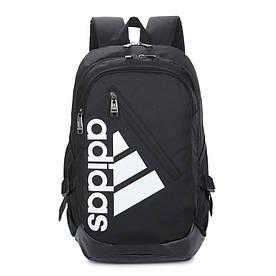 """Спортивный рюкзак """"ADIDAS CLIMACOOL"""" унисекс черный"""