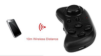 Джойстик Smart мини Bluetooth