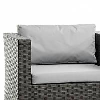 Подушка для кресел/диванов Taken