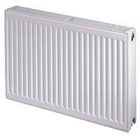 Радиатор Grunhelm 22тип 500х2000 мм (б)