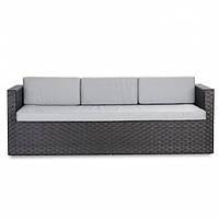 Комплект ротанговой мебели Wens