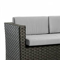 Подушка для кресел/диванов Wens