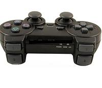 Джойстик проводной USB DJ-208 PC