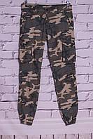 """Мужские джинсы-карго """" Blackzi """" размеры 29-36."""