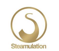 Кальяны Steamulation